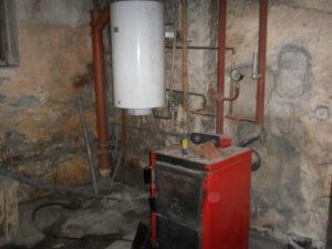 10_boiler