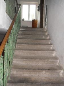 3_schodiště