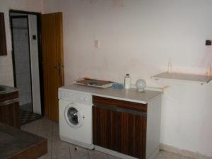 5_kuchyně