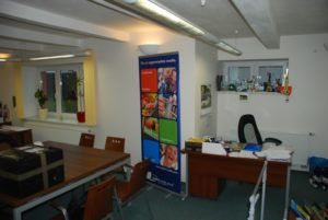5_kancelář