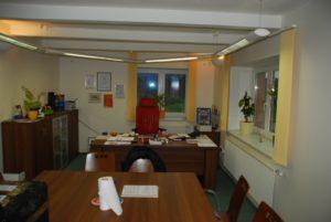 6_kancelář