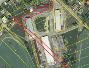 2_mapa detail