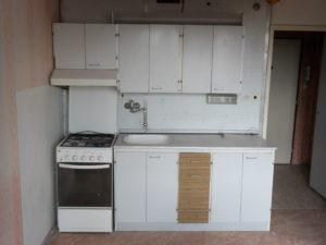 2_kuchyně