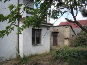 2_veranda s vedlejší stavbou