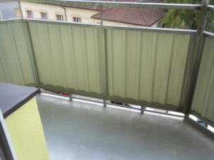 4_balkon