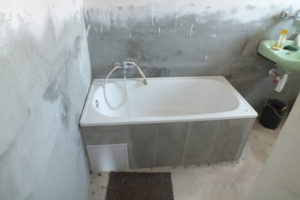 4_koupelna