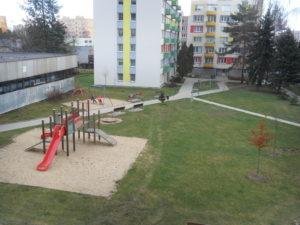 6_výhled z okna