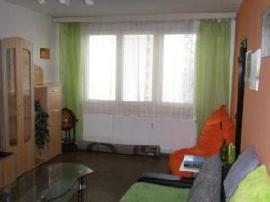 7_obývací pokoj