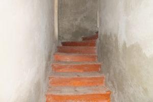 7_schody do patra