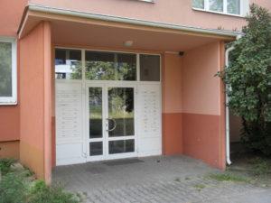 3_vstupní dveře do domu