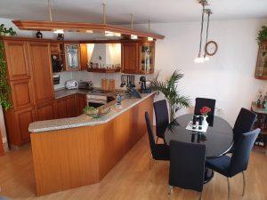 Prodej bytu 5+kk, Tábor, ul. Husova