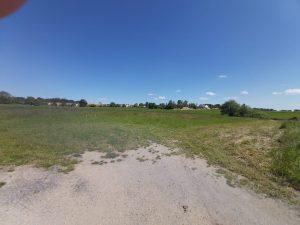 Prodej pozemků formou licitace pro výstavbu RD - Ločenice, okres České Budějovice